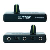 """""""KUTTER""""portablefader"""