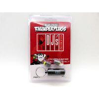 Safe_Ears_Thunderplugs_pdj