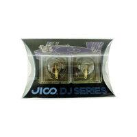 JICO_192-44G_DJ_IMPROVED_two-piece