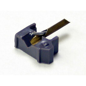 JICO 192-44G (SHURE M44G対応交換針)