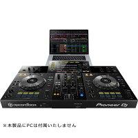 Pioneer_XDJ-RR_SET