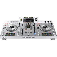 Pioneer_DJ_XDJ-RX2-W