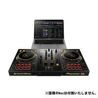 PioneerDJDDJ-400-N【予約商品・8月6日発売予定】