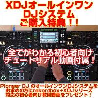 PioneerDJ_xdjxz_n