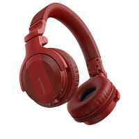 PioneerDJHDJ-CUE1BT-R(マットレッド)(Bluetooth機能搭載モデル)