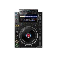 PioneerDJCDJ-3000