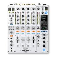 PioneerDJDJM-900NXS2-W(ホワイト)