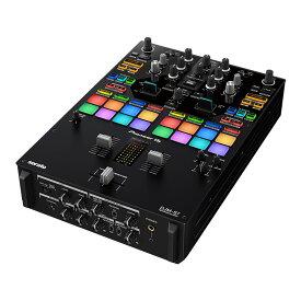 Pioneer DJ DJM-S7【あす楽対応】【土・日・祝 発送対応】 【ikbp1】