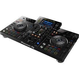 Pioneer DJ XDJ-RX2【専用保護カバー&初心者向け教則動画&USBメモリ&電源タップ付属!】 【台数限定!Pioneer DJノベルティグッズプレゼント!】【ikbp1】