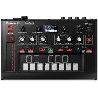 Pioneer_DJ_TORAIZ_AS-1