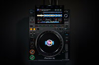 PioneerDJCDJ-3000【あす楽対応】【土・日・祝発送対応】
