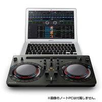 PioneerDJDDJ-WEGO4-K