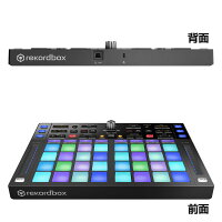 PioneerDJ_DDJ-XP1