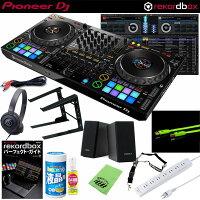 Pioneer_DDJ-1000_set12