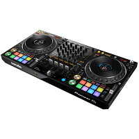 PioneerDJ_DDJ-1000SRT