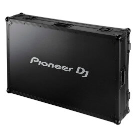 Pioneer DJ DJC-FLTRZX (DDJ-RZX専用フライトケース) 【代引き・時間指定不可】