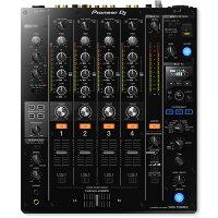 PioneerDJ_DJM-750MK2