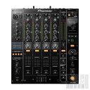 Pioneer (パイオニア)DJM-850-K (ブラック) 【プライスダウン!】