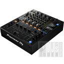 Pioneer DJ (パイオニア) DJM-900 NXS2 【代引き手数料/送料無料】