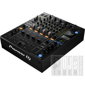 【選べる特典プレゼント!】 Pioneer DJ (パイオニア) DJM-900 NXS2【あす楽対応】