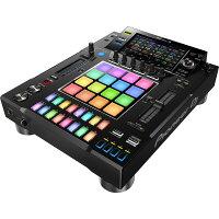 PioneerDJ_DJS-1000