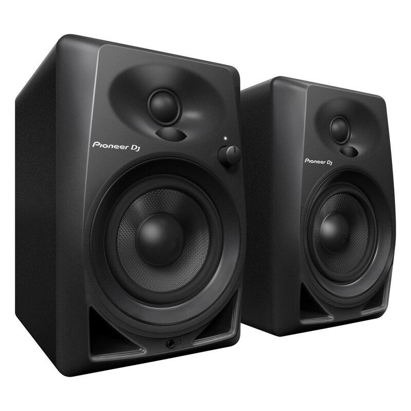 Pioneer DJ DM-40 (1ペア) 【PP10】