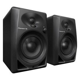 Pioneer DJ DM-40 (1ペア)