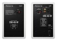 Pioneer_DJ_XDJ-RX2-W-DM40-SET