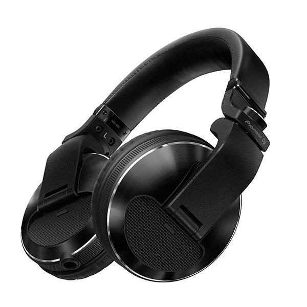 Pioneer DJ(パイオニア) HDJ-X10-K