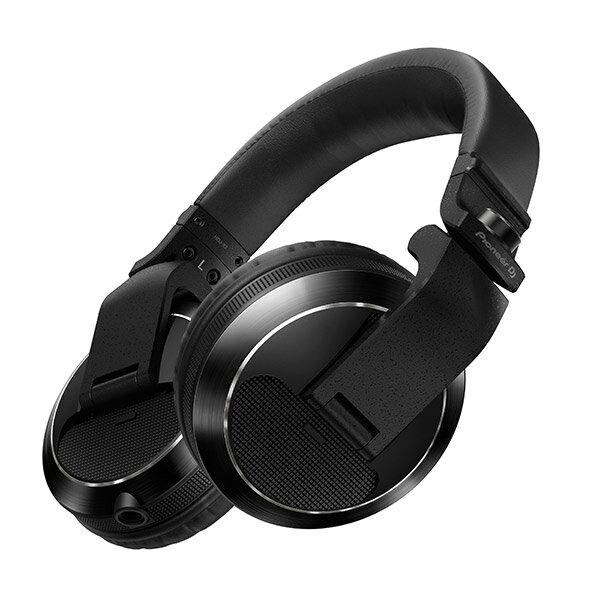 Pioneer DJ(パイオニア) HDJ-X7-K