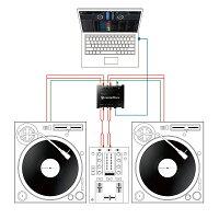 PioneerDJ_Interface2