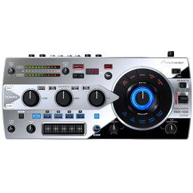 Pioneer RMX-1000 Platinum Edition 【生産完了特価】【あす楽対応】【土・日・祝 発送対応】