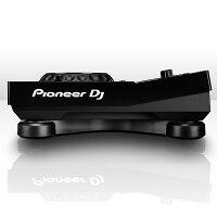 Pioneer_XDJ-700