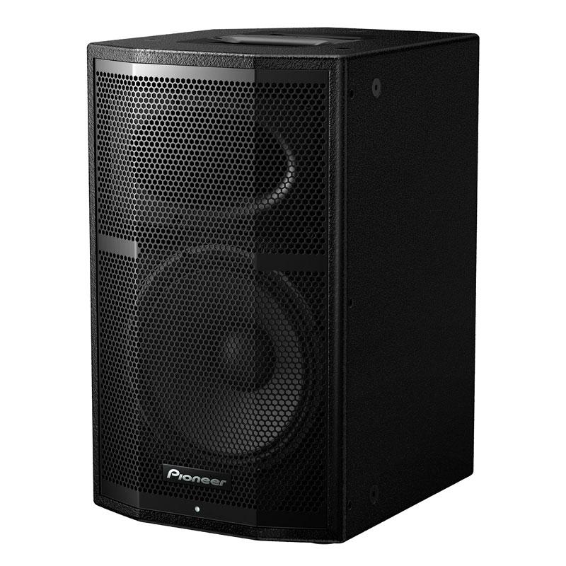 Pioneer DJ XPRS 10