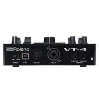 Roland_VT-4_VOICE_TRANSFORMER