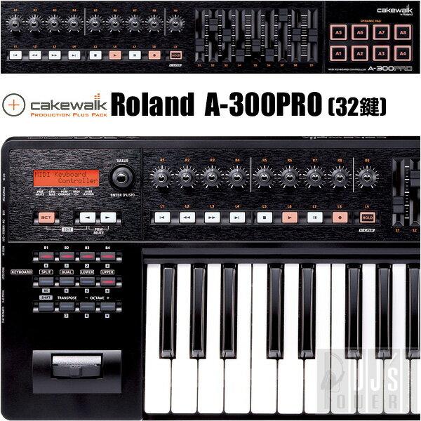 Roland A-300PRO