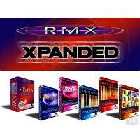 SPECTRASONICS-STYLUS-RMX-XPANDED