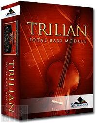 Spectrasonics_Trilian