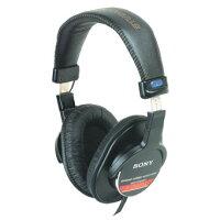 SONYMDR-CD900ST