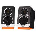 EVE Audio SC203 【ペア】【数量限定特価&EVE Audio特製バッグをプレゼント】【P5】