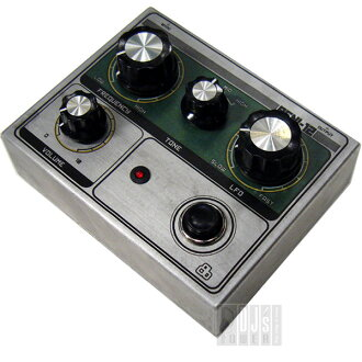 Benidub Audio Beni 12 Lickshot Machine