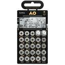 Teenage Engineering PO-32 tonic Pocket Operator