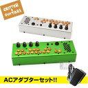 Critter and Guitari Pocket Piano ACアダプターセット【台数限定キャンペーン特価】