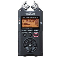 TASCAMDR-40VERSION2-J