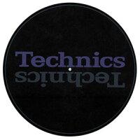 TechnicsRGS0005Z