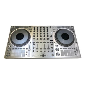 Pioneer DJ DDJ-1000SRT-W箱ダメージアウトレット新品特価 【ikbp1】