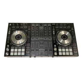 Pioneer DJ DDJ-SX3 【展示品アウトレット特価】