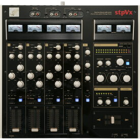 STPVestax 鳳凰 houou mixer