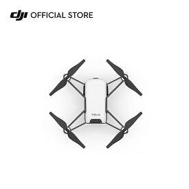 DJI TELLO BOOST COMBO(JP) | ドローン 空撮用ドローン 空撮ドローン 空撮カメラ drone 空撮 動画撮影 小型 カメラ付き 初心者 4k 長時間 プレゼント 手のひらサイズ 子供