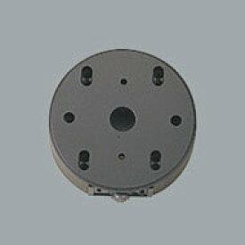 エクステリア 屋外 照明 ライトオーデリック(ODELIC) 【オプション OA253098 人感センサー モード切替型 壁面】